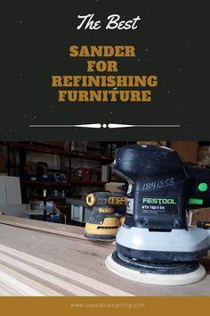 Painted Furniture For Sale, Furniture Vintage, Refurbished Furniture, Colorful Furniture, Repurposed Furniture, Bedroom Furniture, Diy Furniture Repair, Sanding Furniture, Diy Furniture Tutorials