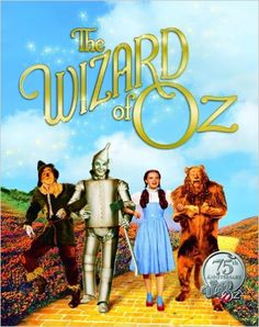 The Wizard of Oz: Beth Bracken: 9781623700263: Amazon.com: Books