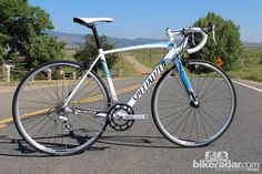 Best road bikes for under $1000