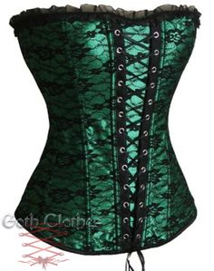 http://gothclothes.com.au/shop/images/P/Goth-Clothes-Absinthe-Green-Faerie-Corset-2163.jpg
