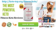 FitnessKeto Reviews BHB, which forces the body into a constant state of Ketosis,helping you burn fat for energy instead of carbs. Fitness Keto Reviews alsocontains agents that help to regulate cholesterol levels, a common problem withoverweight people. #Fitness_Keto_Reviews #Fitness_Keto_Review #Fitness_Keto_Pills #Fitness_Keto #Fitness_Keto_Shark Tank #Fitness_Keto_Scam #Fitness_Keto_Pills_Reviews #Fitness_Keto_Diet #Fitness_Keto_Side_Effects #Fitness_Keto_Price #Fitness_Keto_Cost Keto Benefits, Keto Pills, Keto Supplements, Cholesterol Levels, Shark Tank, Side Effects, Best Weight Loss, Body Weight, Metabolism