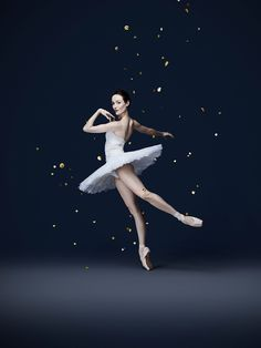 b6baeebb8 53 Best Australian Ballet turns 50! images
