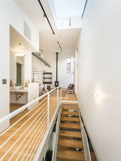 Baseball player Ichiro Suzuki scores $2.45M for his Arts District loft - Curbed LAclockmenumore-arrow : The Biscuit Company Lofts unit sold for over $100,000 above asking price