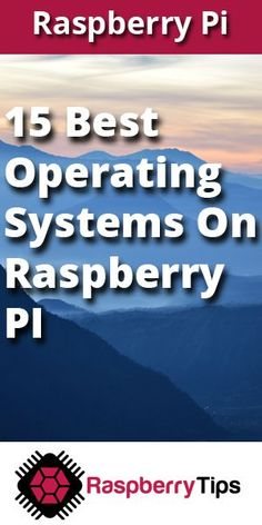 220 Best Raspberry images in 2019   Raspberry, Raspberry pi