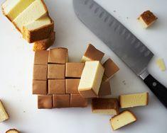 Rosebud Cake Pops How-To   CAKEGIRLS