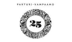 Parturi-Kampaamo 25
