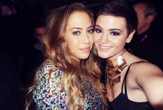 Honorata HONEY Skarbek Official Blog: MTV EMA 2013 Amsterdam