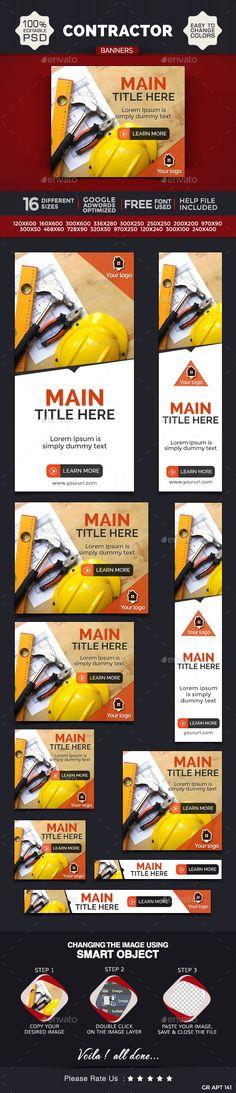 Representative Political Flyer Template Flyer template, Template - handyman flyer template