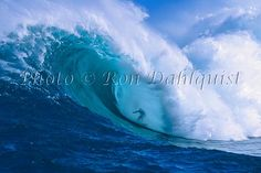 Ron Dahlquist Photography - Maui - Hawaii - Stock Photos and Hawaiian Art Prints