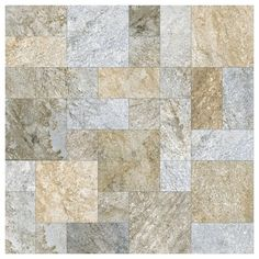 Leroy Merlin, Background Patterns, Tile Floor, Flooring, Contemporary, Backgrounds, Home Decor, Enamels, Stone Driveway