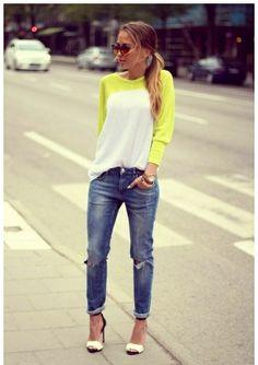 Zara Shoes 2014