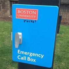 #CanIBU #BU2020 #BostonUniversity by qwa127
