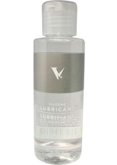 Buy V Silicone Lubricant 4 Ounce online cheap. SALE! $22.49