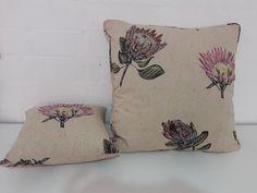 Throw Pillows, Interiors, Cushions, Decorative Pillows, Decor Pillows, Decorating, Interior, Scatter Cushions, Home Interiors