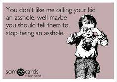 Lmao!!! SO TRUE!!
