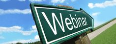 Hosting Successful Webinars and Driving More Traffic on a Budget