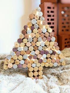 The 106 Best Diy Bouchons En Liege Images On Pinterest Wine Cork