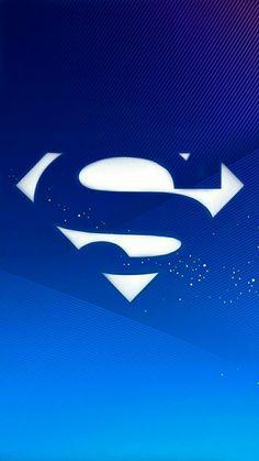 Logo Superman, Superman Symbol, Supergirl Superman, Batgirl, Heroes Dc Comics, Dc Comics Art, Cool Adidas Wallpapers, Superman Hd Wallpaper, Supreme Iphone Wallpaper