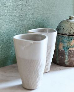 All You Need Is, Pastel, Wallpaper, Tableware, Instagram Posts, Layers, Organic, Google, Pink