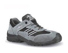 super specials best shoes hot product Les 13 meilleures images de chaussure adidas homme   Chaussure ...
