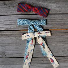 happy bows