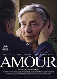 Amor (filme) – Wikipédia, a enciclopédia livre