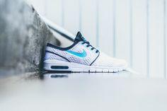 Die 29 besten Bilder von Nike   Nike schuhe, Nike free und