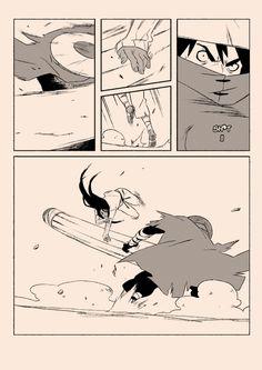 TumblrNkfqiWjyrTakkLoJpg   Illustration