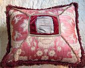 Sarafiné One Of a Kind Throw Pillows 50% Off Custom Orders Welcome https://www.etsy.com/shop/sarahstavrou