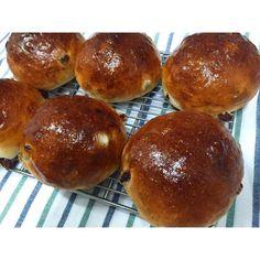 オパンのレーズンパンズ | OPAN オパン|東京 笹塚のパン屋