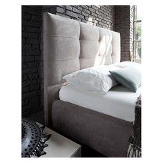 Lit coffre vela a retrouver sur meubles et atmosph re lit pinterest - Meuble et atmosphere ...