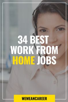 Want to find a legitimate work-from-home job that pays well? Check out our list of work-from-home jobs that pay really well. Finding A New Job, Looking For A Job, Legitimate Work From Home, Work From Home Jobs, Ways To Earn Money, Earn Money From Home, Resume Writer, Stress Relief Tips, Job Search Tips