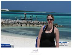 International Wedding Photographer: Review of Royal Caribbean Freedom of the Seas » Amanda Morrison-Hill Photography