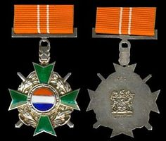 Military Orders, Military Insignia, Defence Force, Badge, African, Gemstones, Cold War, Silver, Awards