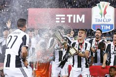 Coppa Italia: Milan - Juve 0:1 http://gianluigibuffon.forumo.de/post74655.html#p74655