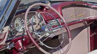 1956 Desoto Fireflite Convertible