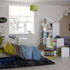 1000 images about rangement on pinterest ps merlin and ikea expedit. Black Bedroom Furniture Sets. Home Design Ideas