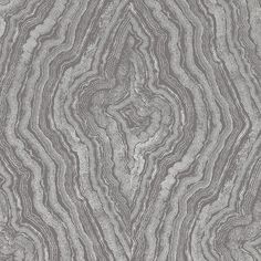 CAMBRIAN (AVAILABLE AS WALLPAPER)