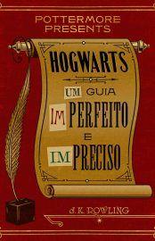 Baixar Livro Hogwarts - Pottermore Presents Vol 03 - J.K. Rowling  em PDF, ePub e Mobi ou ler online