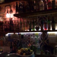 schniddy   culture   pinterest - Zauberhafte Grey Goose Bar