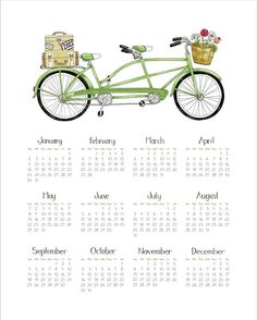 quilt shp calendar fine art   ... by Patty Sloniger. Find more of Patty's work on her Etsy shop