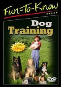 Fun To Know Dog Training « DogSiteWorld-Store
