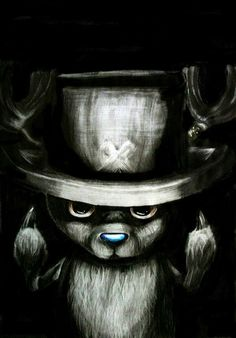 Tony Chopper by One Piece Series, One Piece World, One Piece Ace, One Piece Luffy, Zoro, One Piece Seasons, Tokyo Ghoul, One Piece Wallpaper Iphone, One Piece Chopper