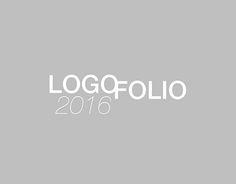 "Check out new work on my @Behance portfolio: ""logofolio"" http://be.net/gallery/45283899/logofolio"