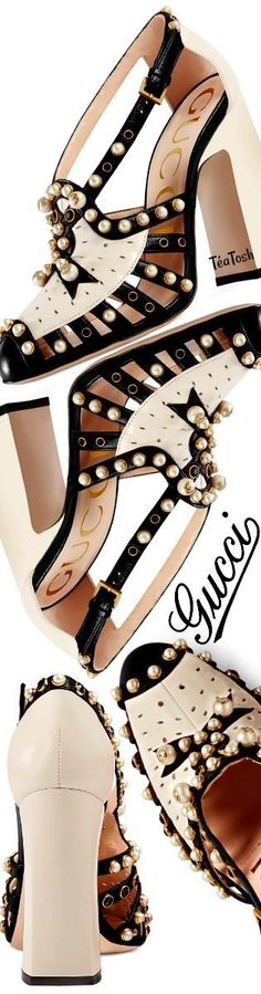 1040e7a3c65 559 Fascinating GUCCI Shoes images in 2019