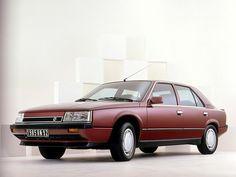 Renault 25 V6 Turbo