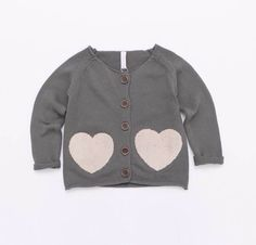 2014 winter kids button cardigan sweater #cute #girl #girlclothing #love #fashion #stock #sweater #kidswear #kidsfashion #kidsclothing #kidswearschildrenclothing #yunhuigarment #instagramkids