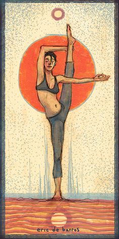 yogibe art