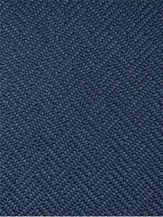 """Madcap Cottage Beach Club BK Azure - Madcap Cottage Fabric - Geometric jacquard fabric for furniture upholstery. 100% poly. Durable 100,000 double rubs. 54"""" wide."""