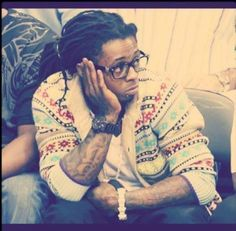 Lil Wayne looking awesome Sound Of Music, Music Is Life, Danish Men, Young Money, Garden Landscape Design, Garden Landscaping, British Men, Lil Wayne, Attractive People